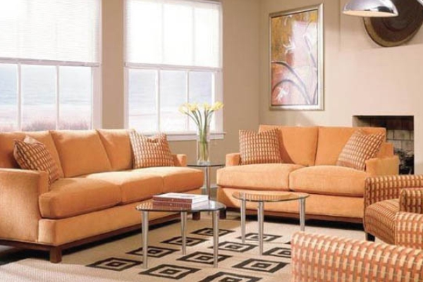 A Simple Guide To Help You Know Where Put Your Furniture 2017