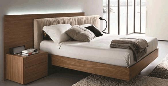 hp bed