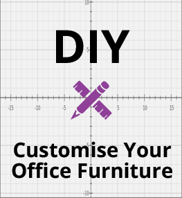 custosmise you office furniture