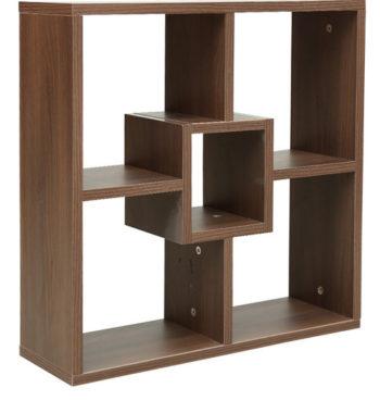 Buy Wall Unit Online Wall Unit Rawat Furniture