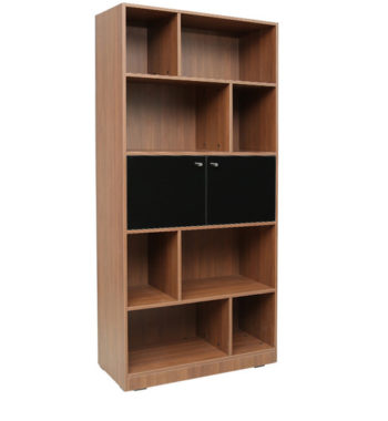 book shelve by rawat book shelve by rawat