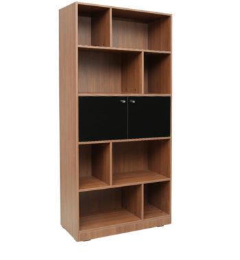 book shelve by rawat book shelve by rawat