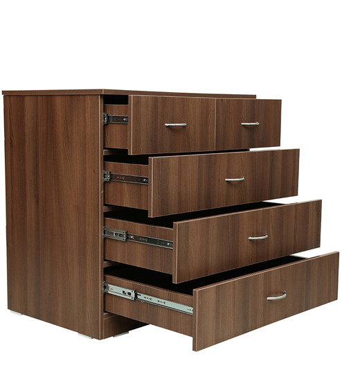 chest of drawer by rawat chest of drawer by rawat