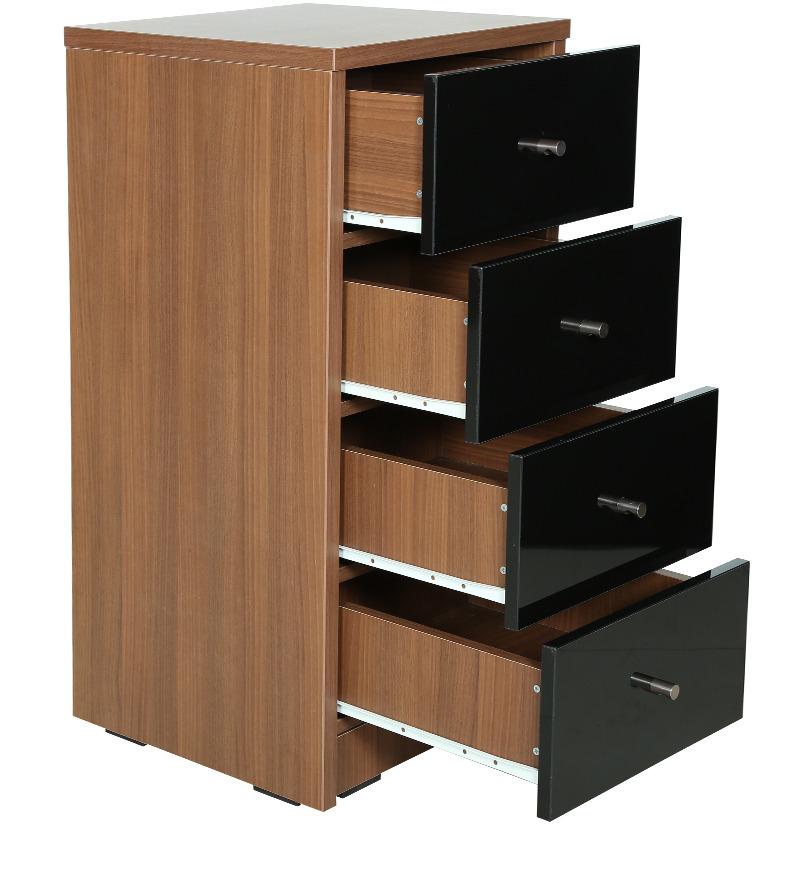 cabinet shops near me buy rockwood cabinet unit in bsl ppb rawat furniture. Black Bedroom Furniture Sets. Home Design Ideas