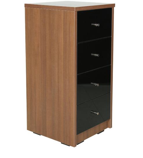 chest of drawer by rawat chest of drawer by rawat