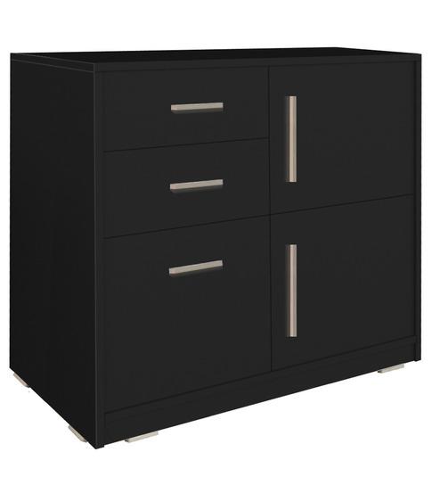 cabinet shops near me garrison colour 2 cabinet unit in bsl ppb rawat furniture. Black Bedroom Furniture Sets. Home Design Ideas