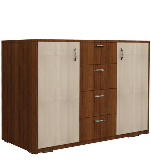 cabinet shops near me pack up cabinet unit in bsl ppb rawat furniture. Black Bedroom Furniture Sets. Home Design Ideas