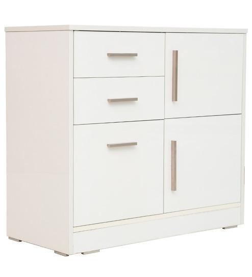 storage cabinet by rawat storage cabinet by rawat