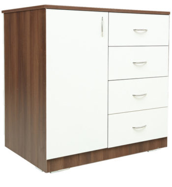 storage cabinet by rawat storage cabinet by rawat