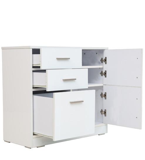 cabinet shops near me buy garrison cabinet unit in bsl ppb rawat furniture. Black Bedroom Furniture Sets. Home Design Ideas