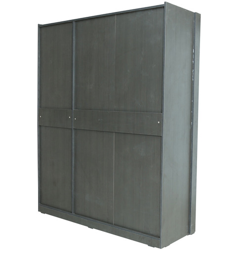 three door wardrobe by rawat three door wardrobe by rawat