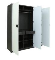 three-door-wardrobe-by-rawat-three-door-wardrobe-by-rawat-gifhrt-1