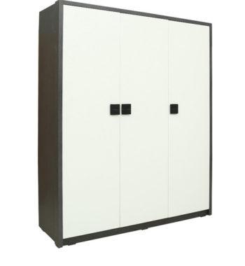 three door wardrobe by rawat three door wardrobe by rawat
