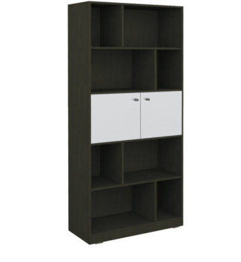 xpo display unit in new country dark white colour by rawat xpo display unit in new country dark