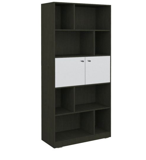 ... Xpo Display Unit In New Country Dark White Colour By Rawat Xpo Display  Unit In New ...