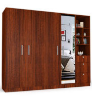 five-door-wardrobe-in-classic-walnut-finish-in-mdf-by-primorati-five-door-wardrobe-in-classic-walnut-5ooztx