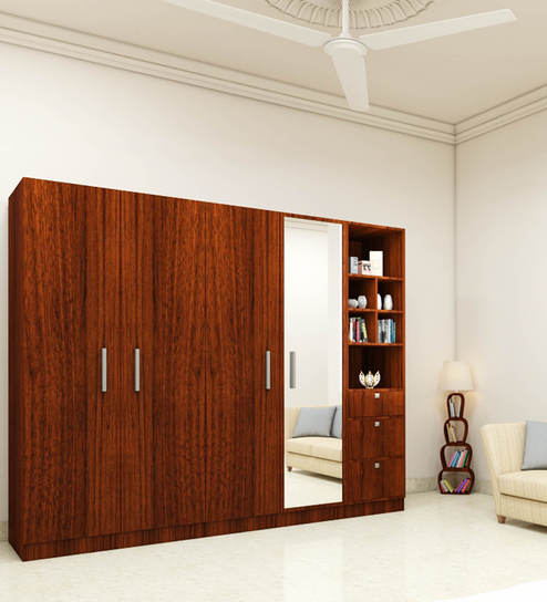 five-door-wardrobe-in-classic-walnut-finish-in-mdf-by-primorati-five-door-wardrobe-in-classic-walnut-d6bakh