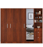 five-door-wardrobe-in-classic-walnut-finish-in-mdf-by-primorati-five-door-wardrobe-in-classic-walnut-qtlopx