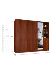 five-door-wardrobe-in-classic-walnut-finish-in-mdf-by-primorati-five-door-wardrobe-in-classic-walnut-zq7txl
