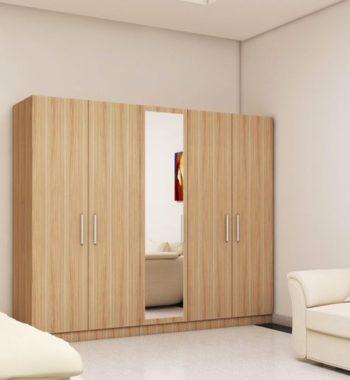 five-door-wardrobe-in-swiss-elm-bleached-finish-in-mdf-by-primorati-five-door-wardrobe-in-swiss-elm-bsupda