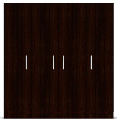 four-door-wardrobe-euro-wenge-finish-in-mdf-by-primorati-four-door-wardrobe-euro-wenge-finish-in-mdf-15mpkg