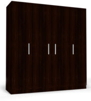 four-door-wardrobe-euro-wenge-finish-in-mdf-by-primorati-four-door-wardrobe-euro-wenge-finish-in-mdf-hftytd