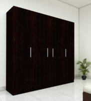 four-door-wardrobe-euro-wenge-finish-in-mdf-by-primorati-four-door-wardrobe-euro-wenge-finish-in-mdf-otzyke