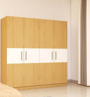 four-door-wardrobe-in-asian-maple-finish-in-marine-ply-by-primorati-four-door-wardrobe-in-asian-mapl-dvnhvp