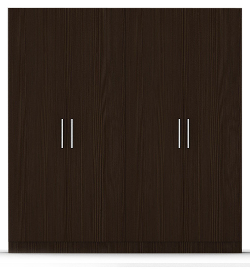 four-door-wardrobe-in-country-oak-dark-finish-in-plpb-by-primorati-four-door-wardrobe-in-country-oak-dg2b21