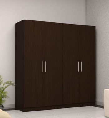 four-door-wardrobe-in-country-oak-dark-finish-in-plpb-by-primorati-four-door-wardrobe-in-country-oak-ixbzdv