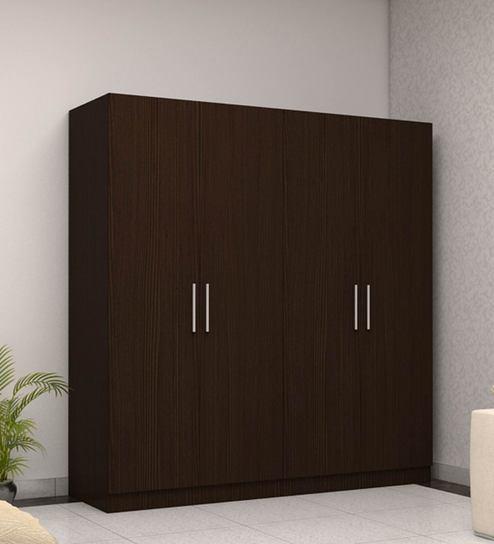 four-door-wardrobe-in-country-oak-dark-finish-in-plpb-by-primorati-four-door-wardrobe-in-country-oak-ixbzdv