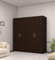 four-door-wardrobe-in-country-oak-dark-finish-in-plpb-by-primorati-four-door-wardrobe-in-country-oak-oivqjo