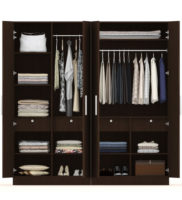 four-door-wardrobe-in-country-oak-dark-finish-in-plpb-by-primorati-four-door-wardrobe-in-country-oak-vf5dka