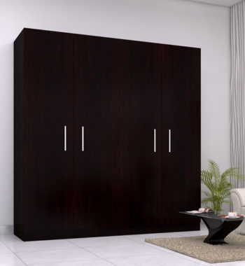 four-door-wardrobe-in-euro-wenge-finish-in-mdf-by-primorati-four-door-wardrobe-in-euro-wenge-finish-lilyaw