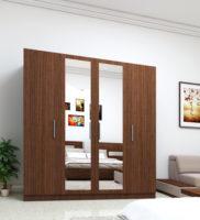 four-door-wardrobe-in-maldau-acacia-dark-finish-in-plpb-by-primorati-four-door-wardrobe-in-maldau-ac-ccxy98