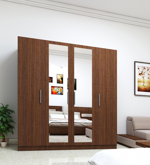 four-door-wardrobe-in-maldau-acacia-dark-finish-in-plpb-by-primorati-four-door-wardrobe-in-maldau-ac-ccxy98