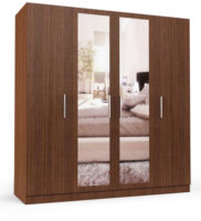 four-door-wardrobe-in-maldau-acacia-dark-finish-in-plpb-by-primorati-four-door-wardrobe-in-maldau-ac-cqlpar