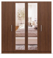 four-door-wardrobe-in-maldau-acacia-dark-finish-in-plpb-by-primorati-four-door-wardrobe-in-maldau-ac-wypthi