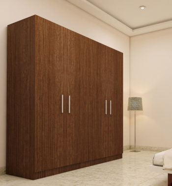 four-door-wardrobe-in-viking-teak-finish-in-ply-by-primorati-four-door-wardrobe-in-viking-teak-finis-jhytyb