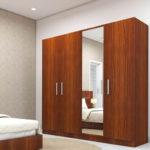 four-door-wardrobe-with-mirror-in-bird-cherry-finish-in-mdf-by-primorati-four-door-wardrobe-with-mir-gaaeaf