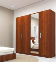 four-door-wardrobe-with-mirror-in-bird-cherry-finish-in-mdf-by-primorati-four-door-wardrobe-with-mir-gaaeaf