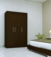 three-door-compact-wardobe-in-mdf-with-figured-wenge-finish-by-primorati-three-door-compact-wardobe-kiydof