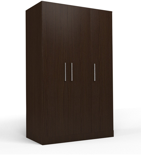 three-door-compact-wardobe-in-mdf-with-figured-wenge-finish-by-primorati-three-door-compact-wardobe-wyij5g