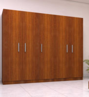 three-door-wardrobe-in-bird-cherry-finish-in-plpb-by-primorati-three-door-wardrobe-in-bird-cherry-fi-mdayxi