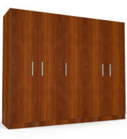 three-door-wardrobe-in-bird-cherry-finish-in-plpb-by-primorati-three-door-wardrobe-in-bird-cherry-fi-rglg9