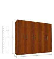 three-door-wardrobe-in-bird-cherry-finish-in-plpb-by-primorati-three-door-wardrobe-in-bird-cherry-fi-s3rkd