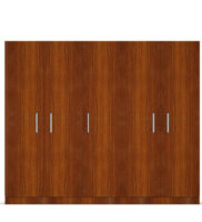 three-door-wardrobe-in-bird-cherry-finish-in-plpb-by-primorati-three-door-wardrobe-in-bird-cherry-fi-vizya