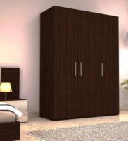 three-door-wardrobe-in-brazilian-walnut-finish-in-ply-by-primorati-three-door-wardrobe-in-brazilian-vpnjdz