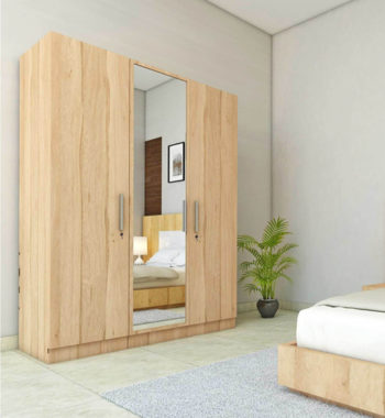 three-door-wardrobe-in-pure-oak-finish-in-plpb-by-primorati-three-door-wardrobe-in-pure-oak-finish-i-nfsiqc