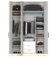 three-door-wardrobe-with-loft-in-ivory-suede-finish-in-mdf-by-primorati-three-door-wardrobe-with-lof-t2zbe4
